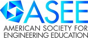 ASEE_Logo_Stacked_CMYK