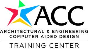 StarACC_A&E CAD_trainingcenter