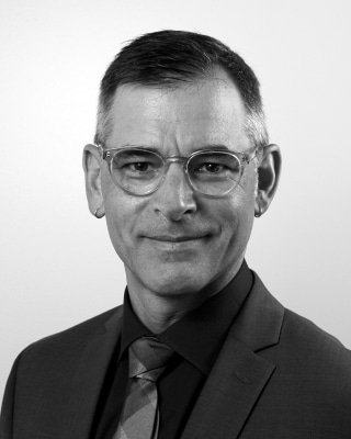 Theo Krause